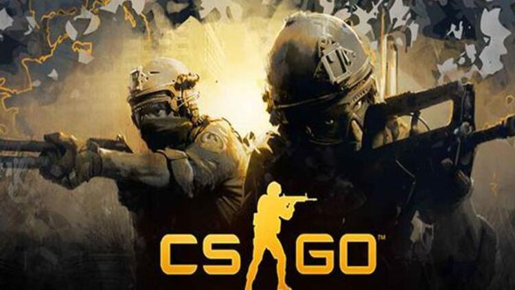Counter Strike Bahis